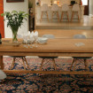 1-Twelve-seater-dinning-table-oak-mike-edwards