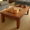 14-coffee-table-chamfuti-mike-edwards
