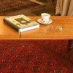 2-george-coffee-table-mike-edwards