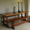 4-patio-table-set-waterford-mike-edwards