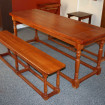 5-refectorry-table-rosewood-mike-edwards